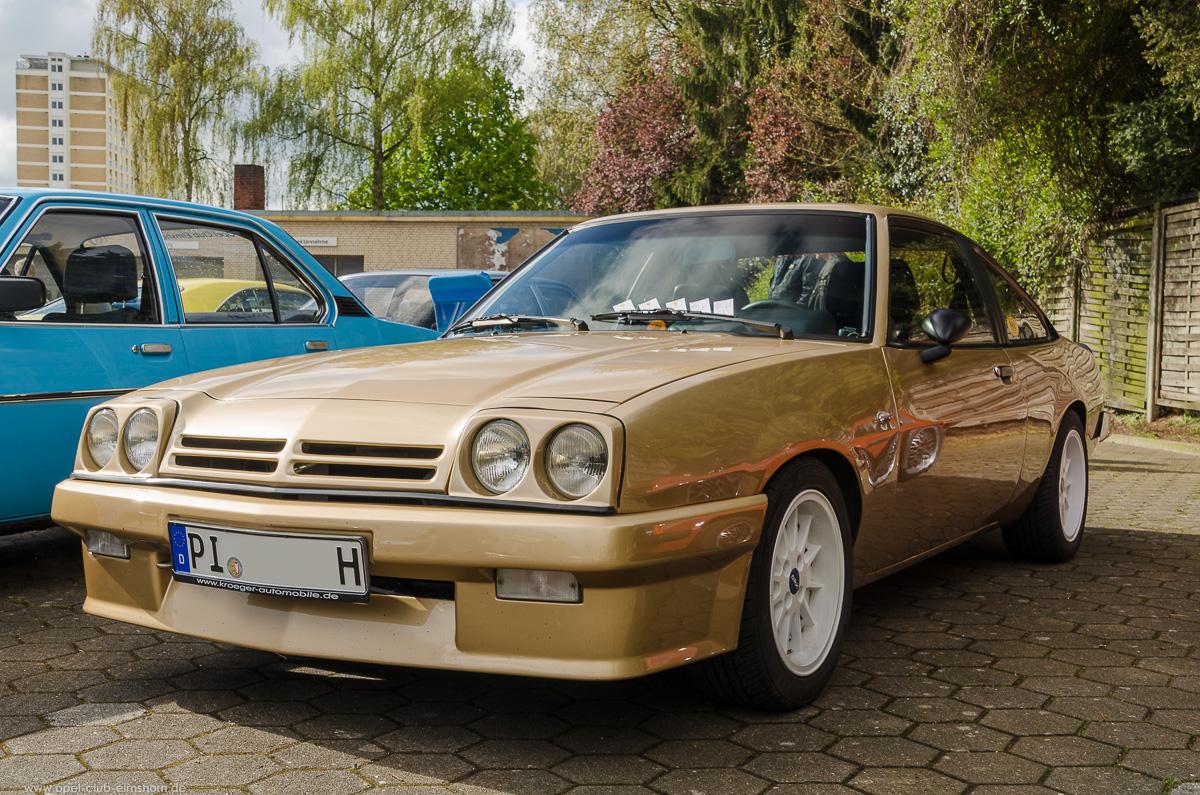 Altopeltreffen-Wedel-2015-0002-Opel-Manta-B