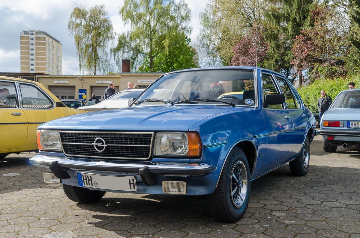Altopeltreffen-Wedel-2015-0004-Opel-Ascona-B
