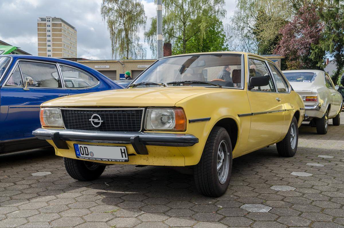 Altopeltreffen-Wedel-2015-0005-Opel-Ascona-B