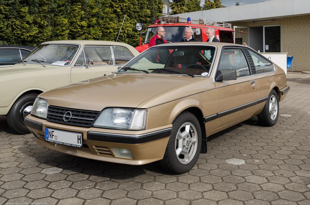 Altopeltreffen-Wedel-2015-0008-Opel-Monza