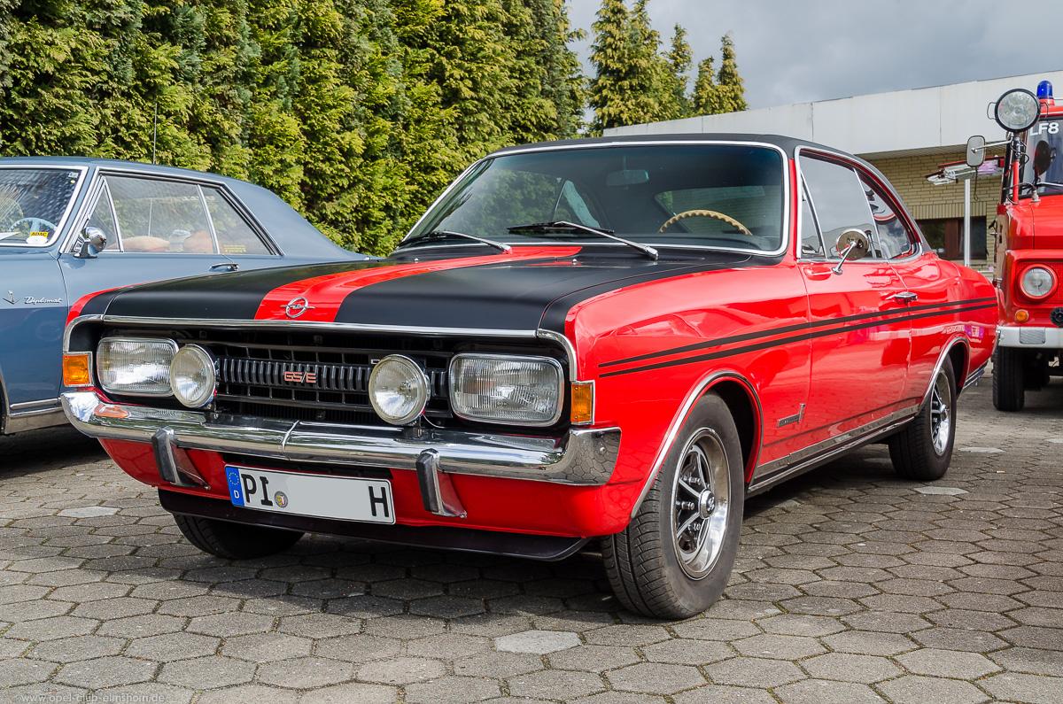 Altopeltreffen-Wedel-2015-0009-Opel-Commodore-A-GS-E