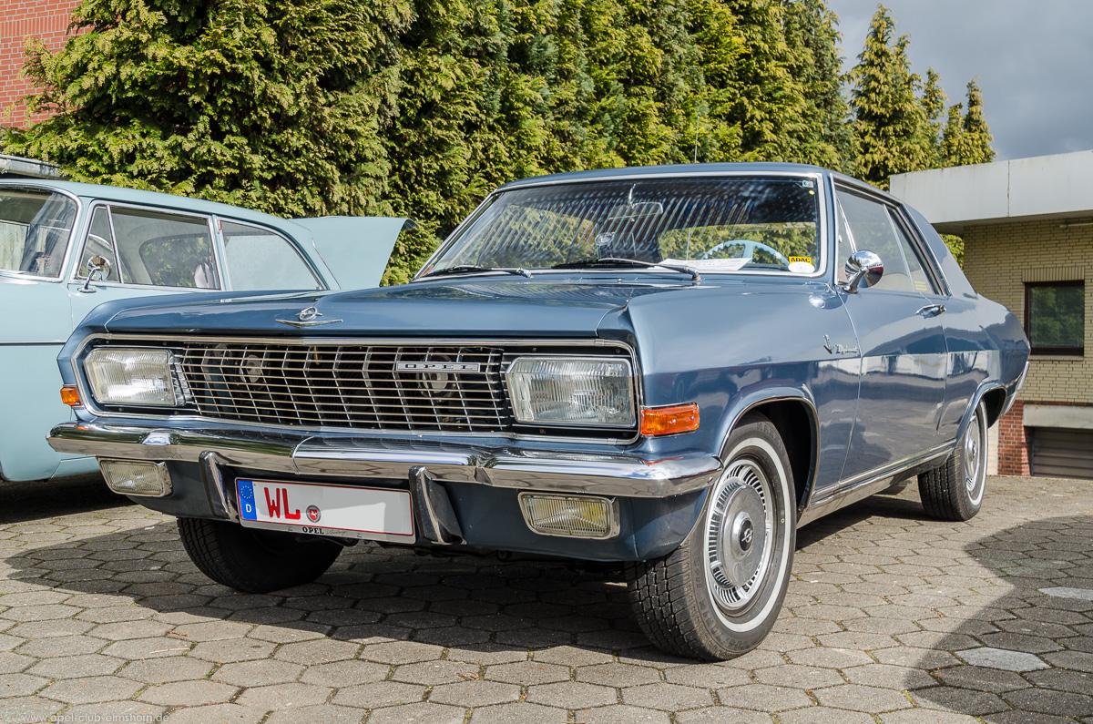 Altopeltreffen-Wedel-2015-0010-Opel-Diplomat-A-Coupe