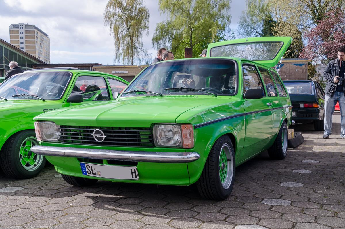 Altopeltreffen-Wedel-2015-0013-Opel-Kadett-C-Caravan