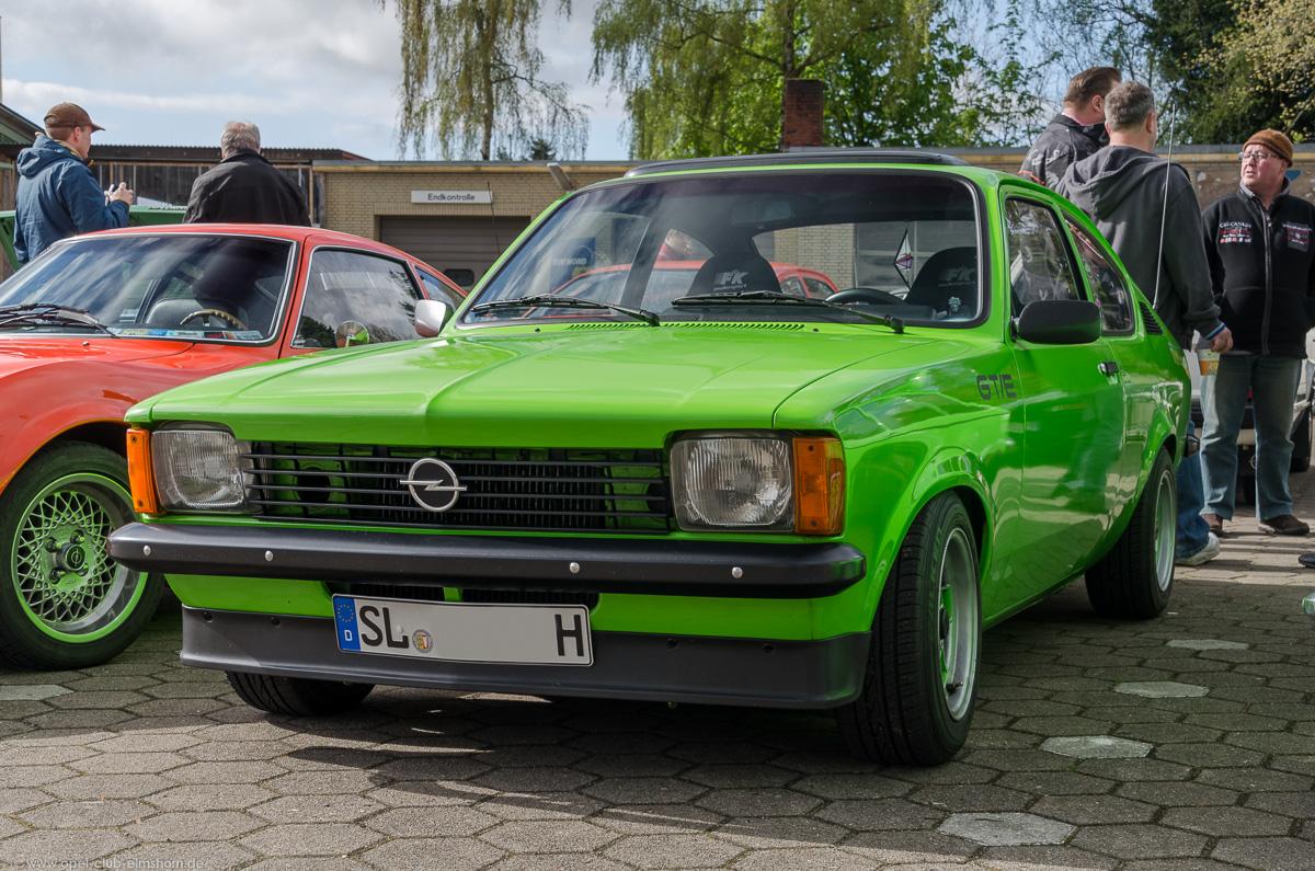 Altopeltreffen-Wedel-2015-0014-Opel-Kadett-C-Coupe