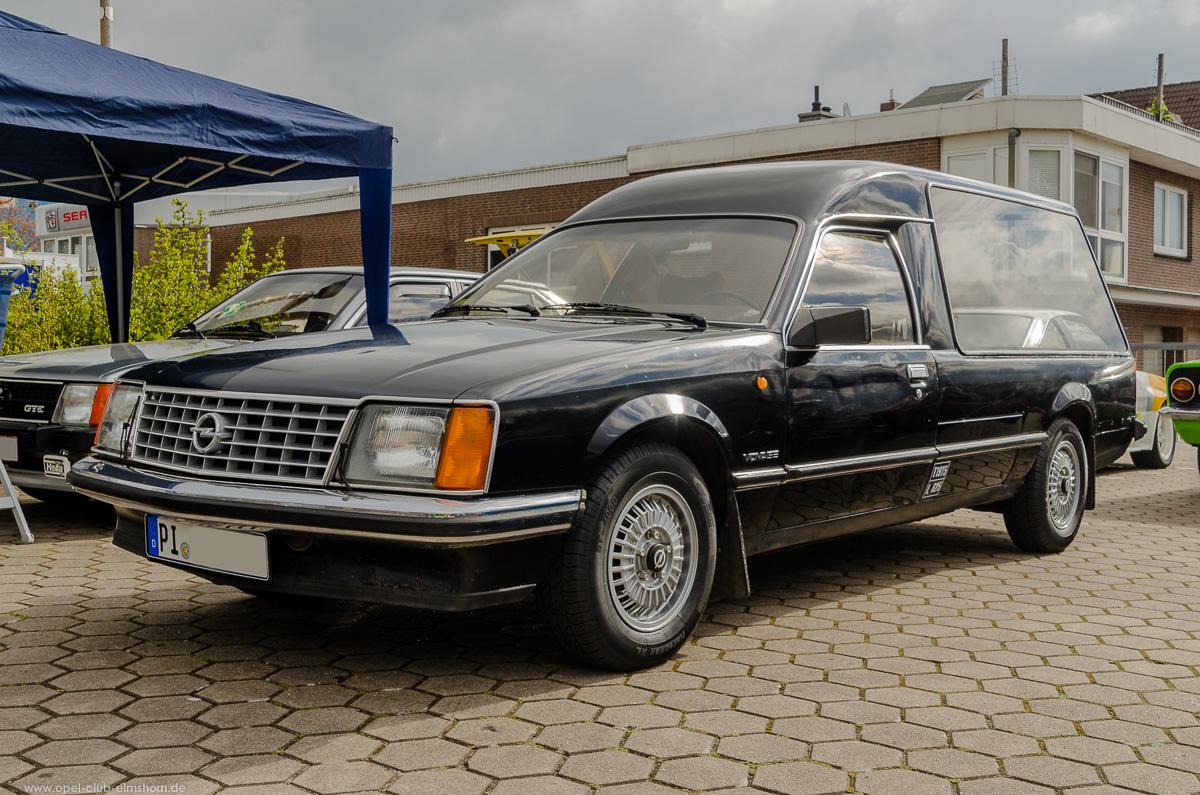 Altopeltreffen-Wedel-2015-0015-Opel-Commodore-C-Voyage-Leichenwagen