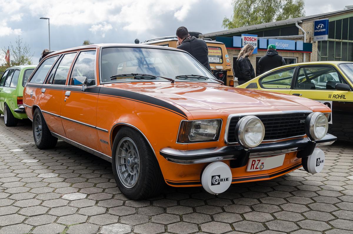 Altopeltreffen-Wedel-2015-0017-Opel-Commodore-B-Kombi