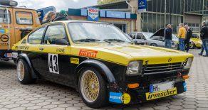 Altopeltreffen-Wedel-2015-0018-Opel-Kadett-C-Coupe