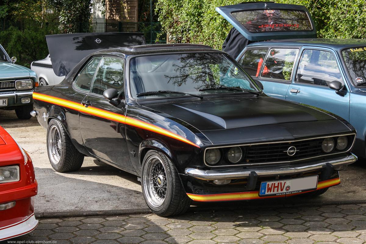 Altopeltreffen-Wedel-2015-0020-Opel-Manta-A-Black-Magic