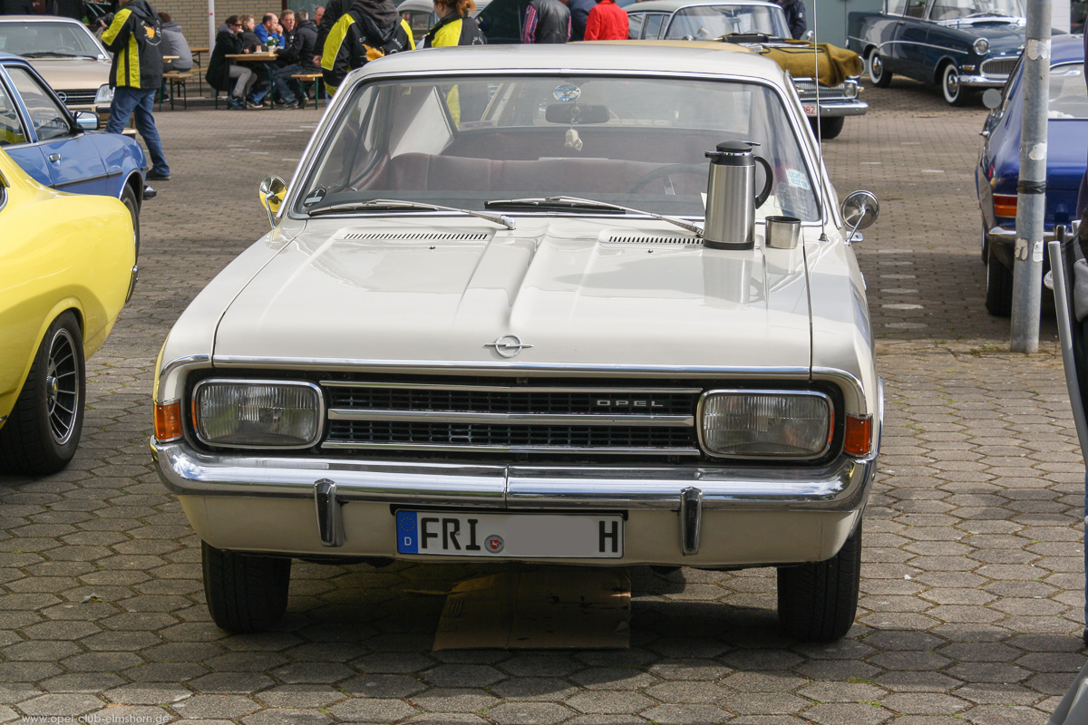 Altopeltreffen-Wedel-2015-0022-Opel-Rekord-C-Limousine