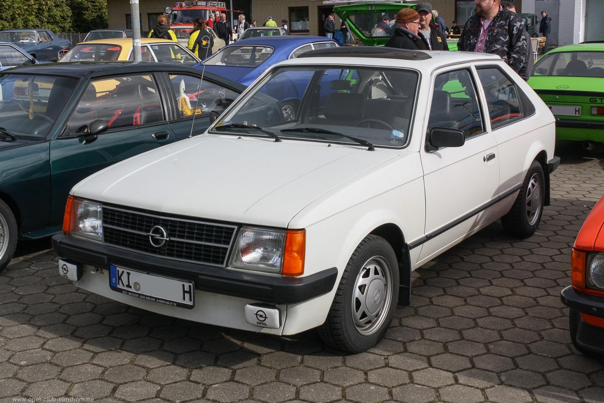Altopeltreffen-Wedel-2015-0023-Opel-Kadett-D