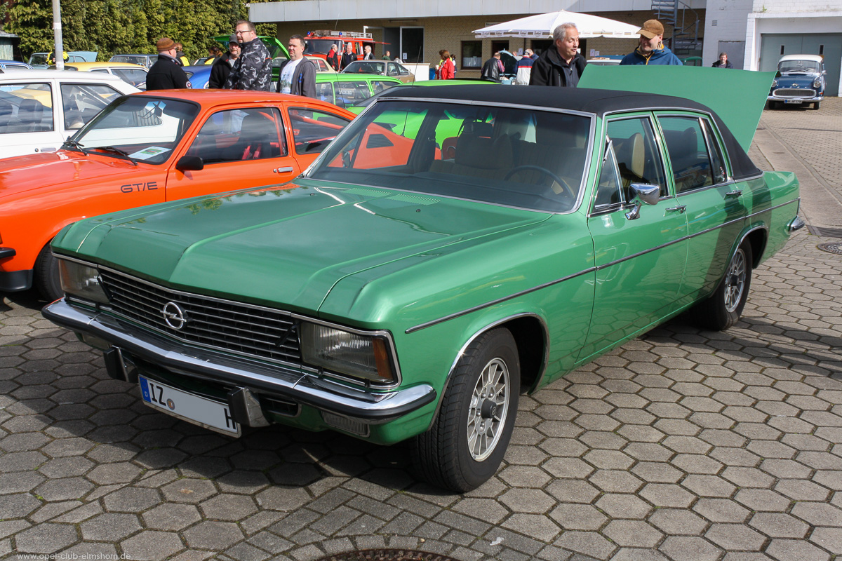 Altopeltreffen-Wedel-2015-0024-Opel-Diplomat-B