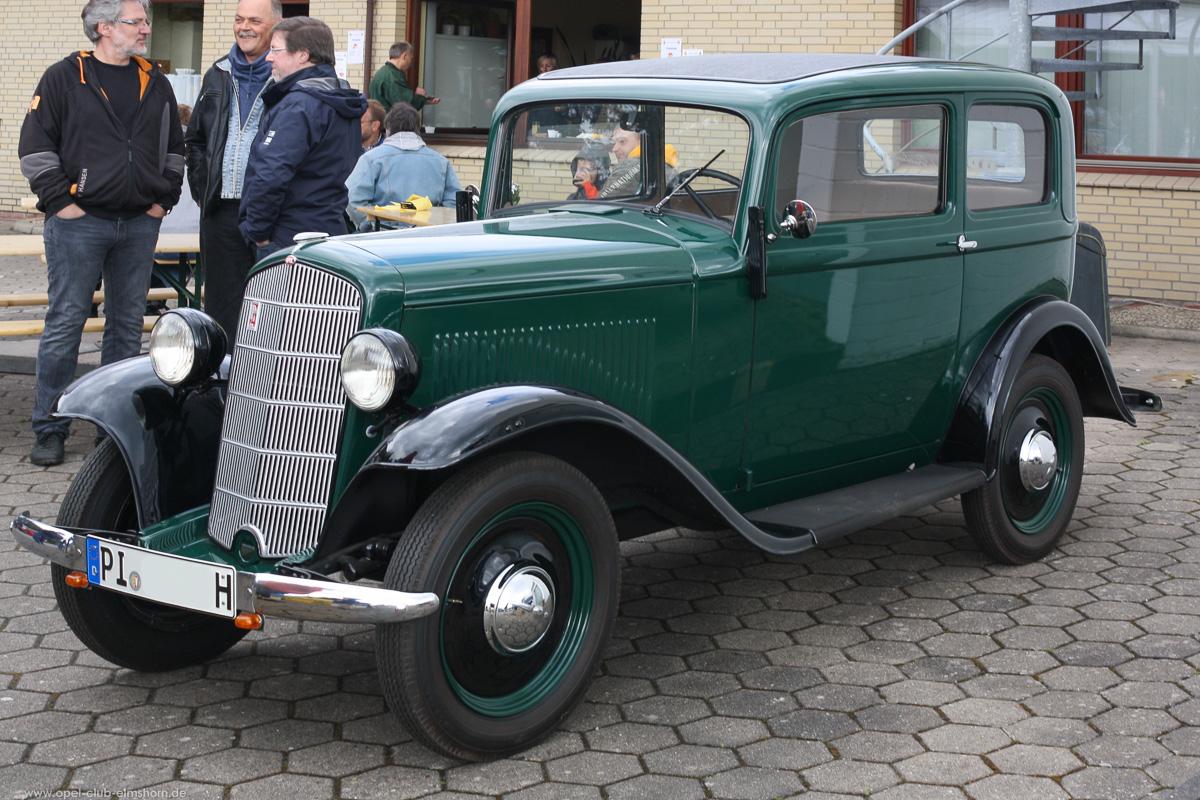 Altopeltreffen-Wedel-2015-0031-Opel-P4