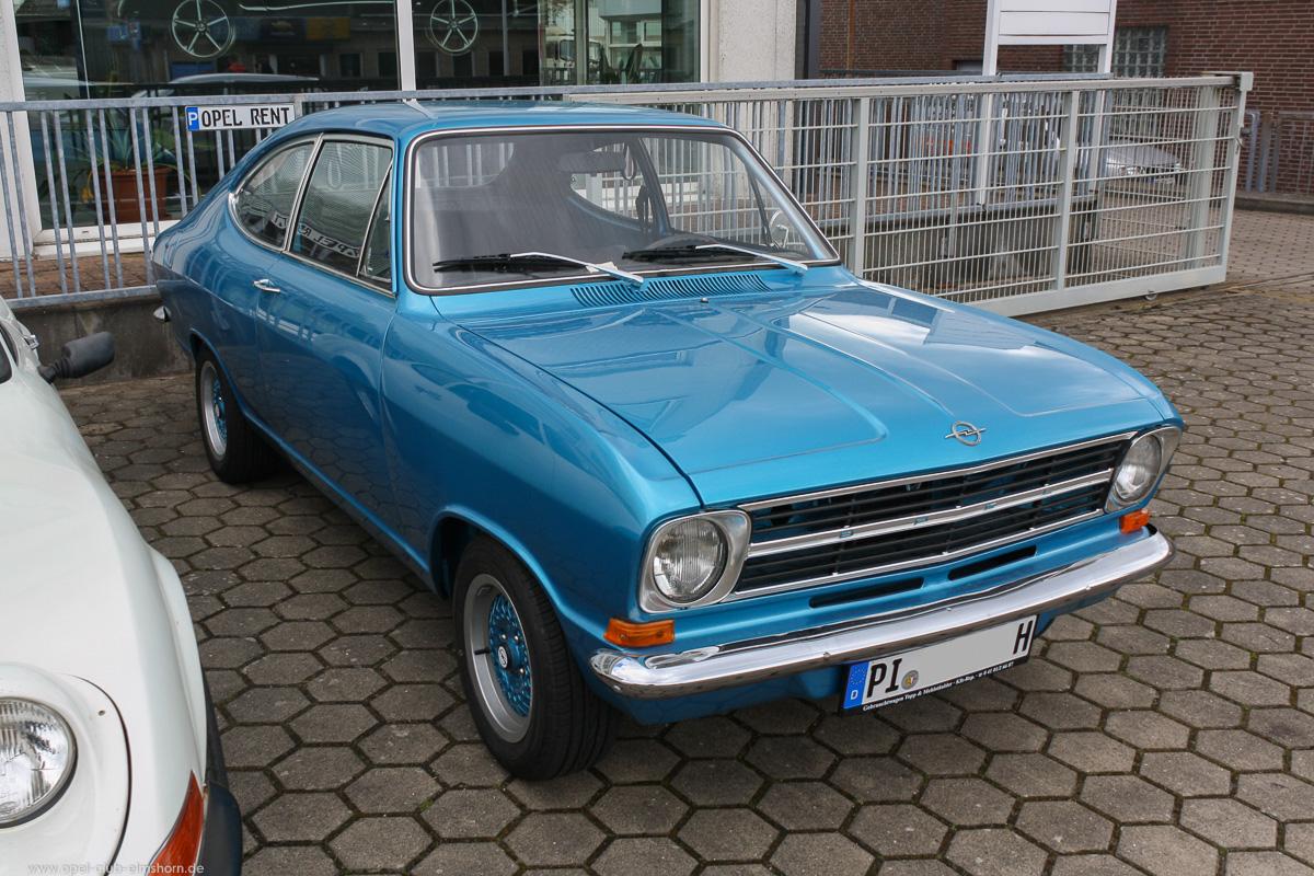 Altopeltreffen-Wedel-2015-0033-Opel-Kadett-B-Coupe