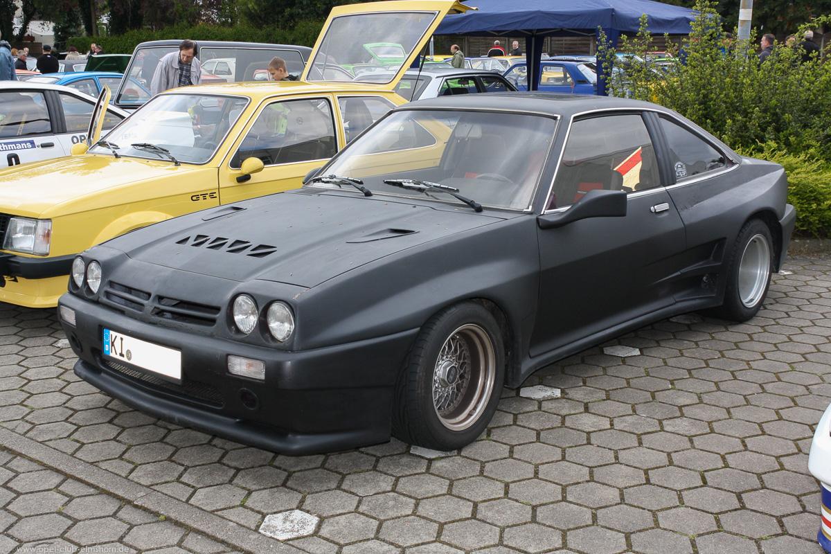 Altopeltreffen-Wedel-2015-0034-Opel-Manta-B
