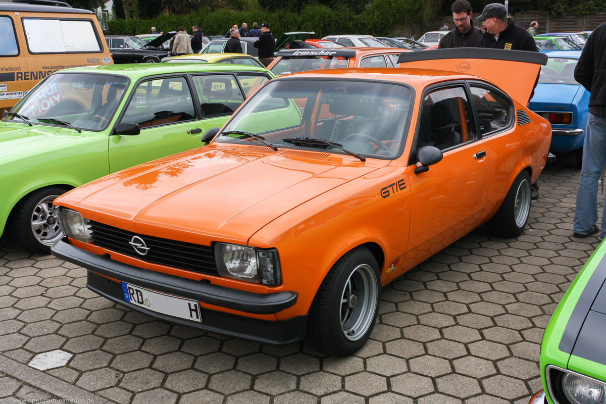 Altopeltreffen-Wedel-2015-0035-Opel-Kadett-C-Coupe