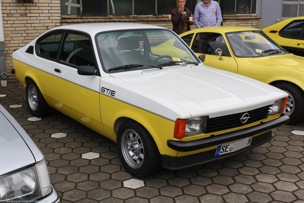 Altopeltreffen-Wedel-2015-0037-Opel-Kadett-C-Coupe