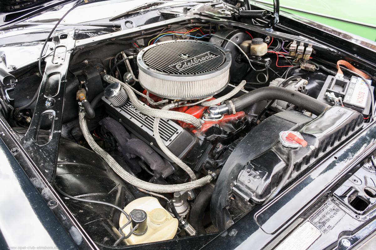 Altopeltreffen-Wedel-2015-0039-Opel-Diplomat-V8-Motor