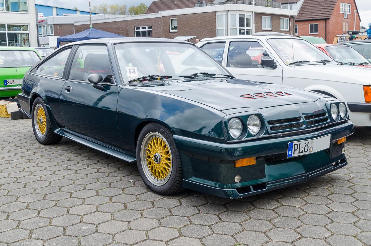 Altopeltreffen-Wedel-2015-0045-Opel-Manta-B-CC