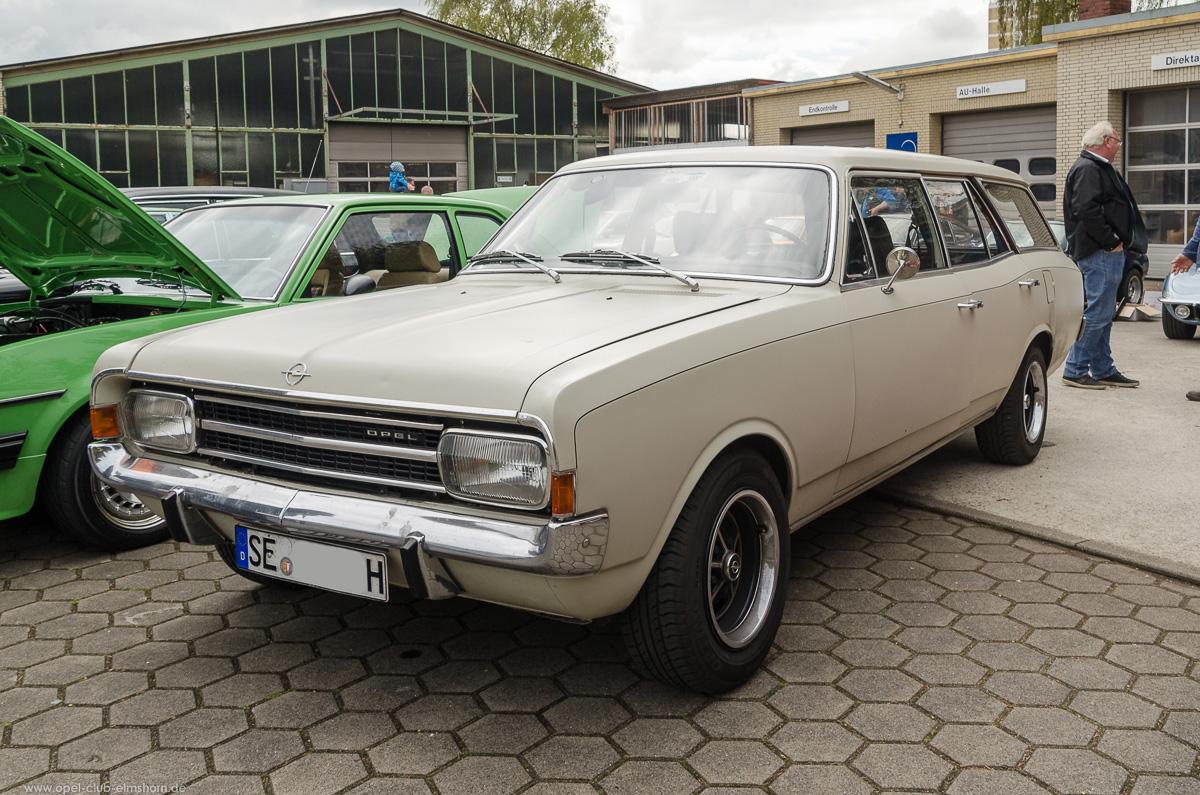 Altopeltreffen-Wedel-2015-0047-Opel-Rekord-C-Caravan