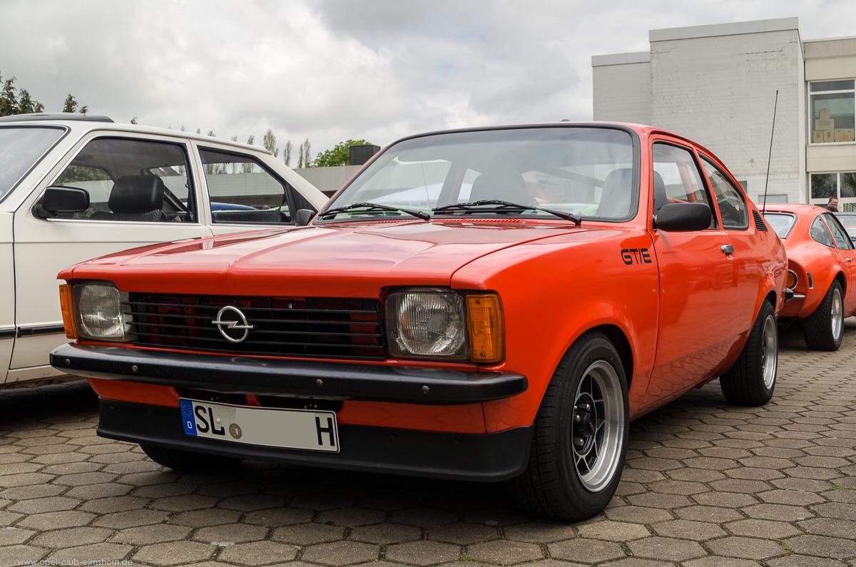 Altopeltreffen-Wedel-2015-0049-Opel-Kadett-C-Coupe