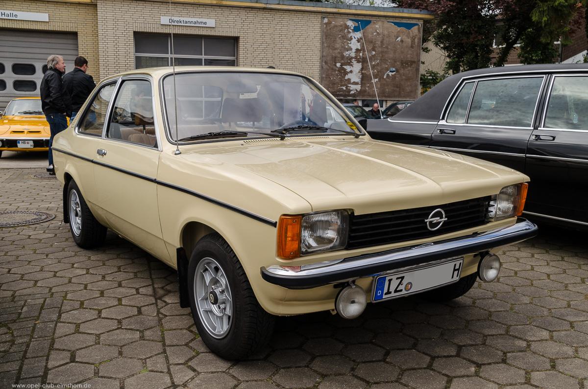 Altopeltreffen-Wedel-2015-0050-Opel-Kadett-C-Limousine