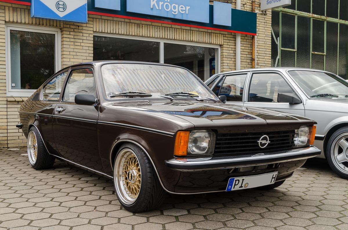 Altopeltreffen-Wedel-2015-0053-Opek-Kadett-C-Coupe