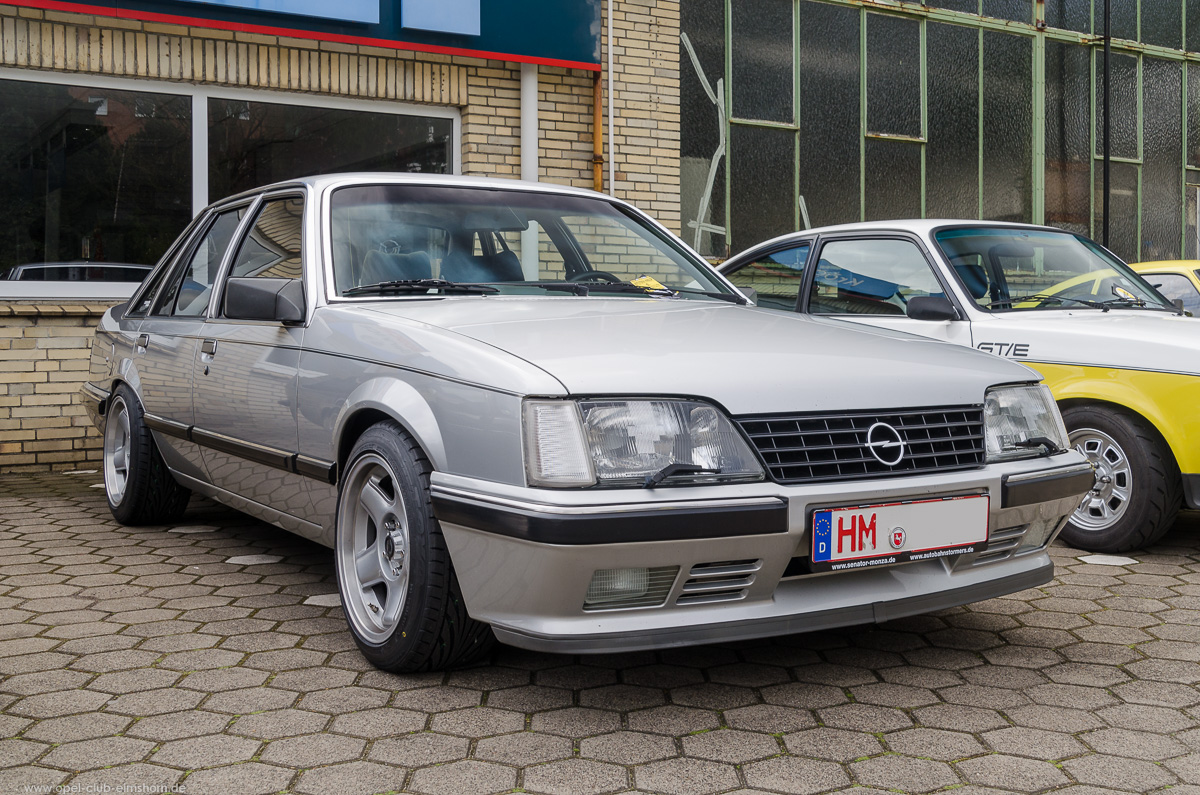 Altopeltreffen-Wedel-2015-0054-Opel-Senator-A2