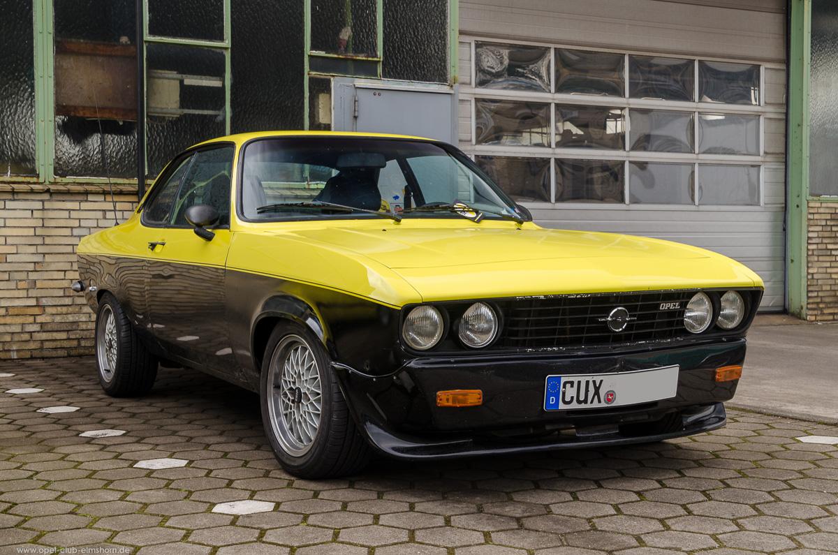 Altopeltreffen-Wedel-2015-0056-Opel-Manta-A