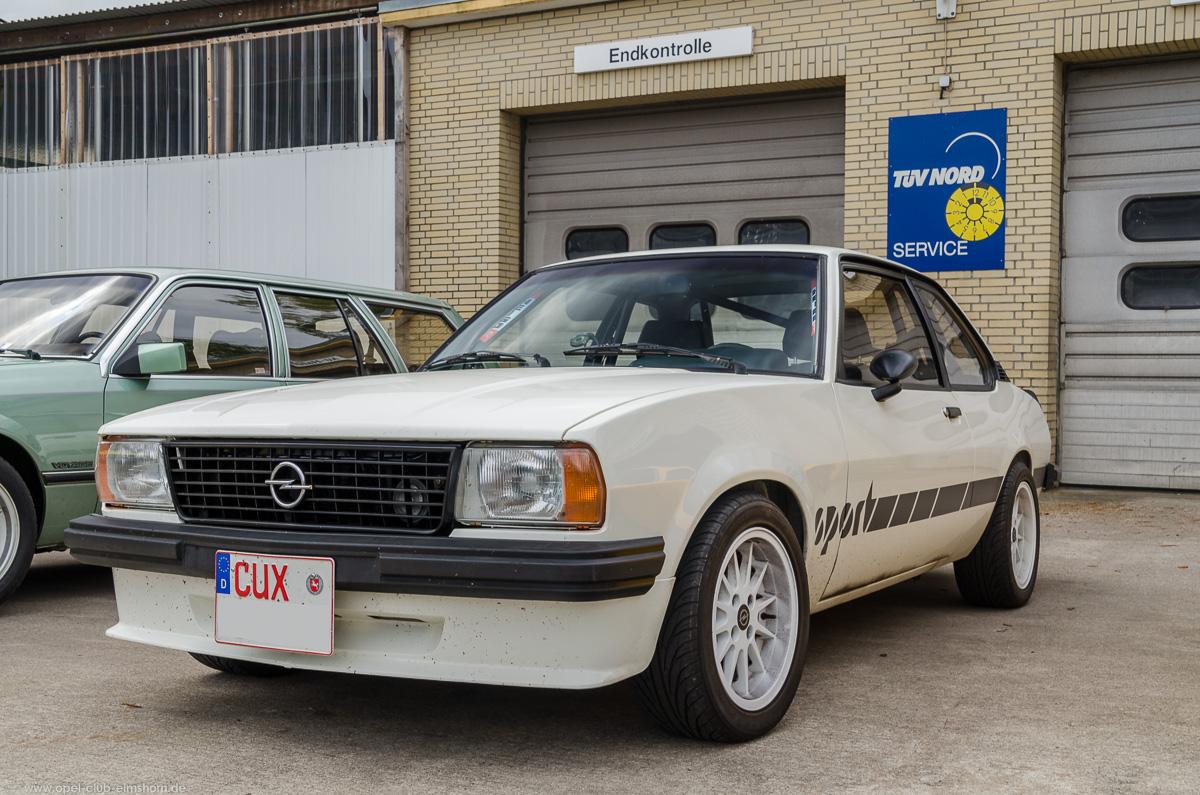 Altopeltreffen-Wedel-2015-0062-Opel-Ascona-B