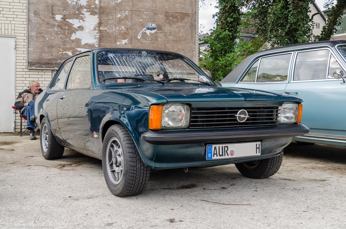 Altopeltreffen-Wedel-2015-0071-Opel-Kadett-C-Limousine