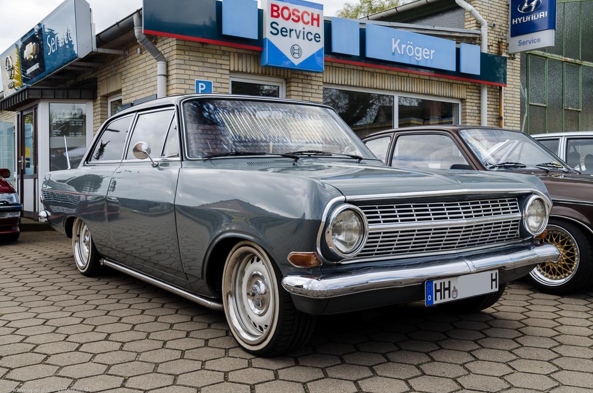 Altopeltreffen-Wedel-2015-0075-Opel-Rekord-A