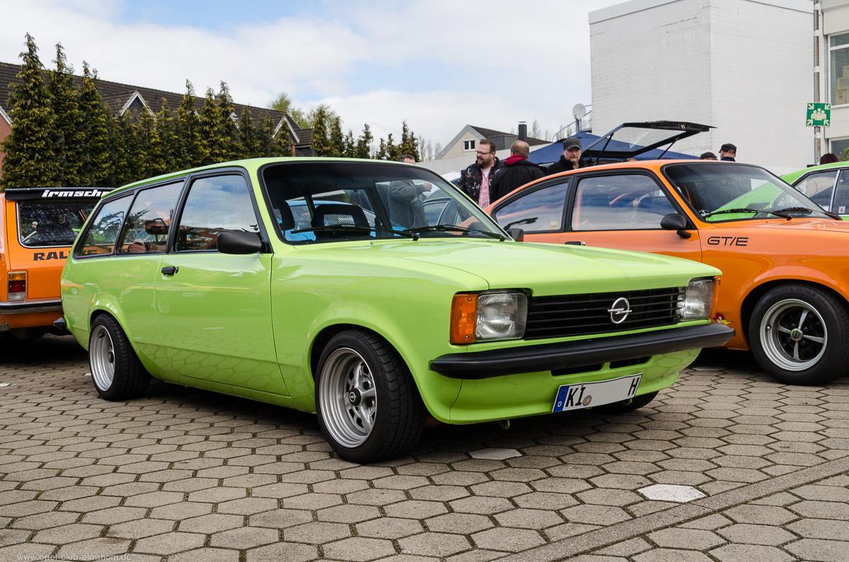 Altopeltreffen-Wedel-2015-0080-Opel-Kadett-C-Caravan