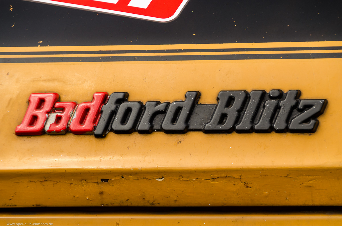 Altopeltreffen-Wedel-2015-0081-Badford-Blitz