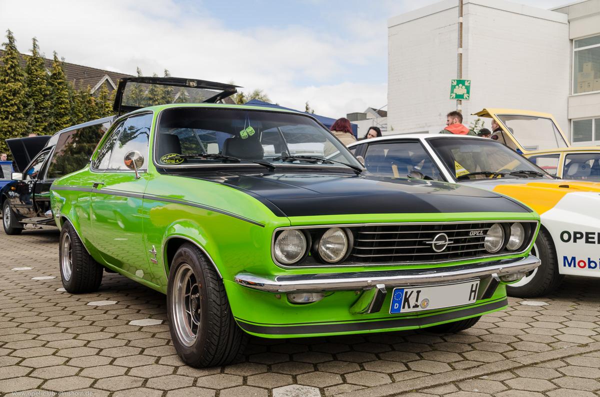 Altopeltreffen-Wedel-2015-0082-Opel-Manta-A
