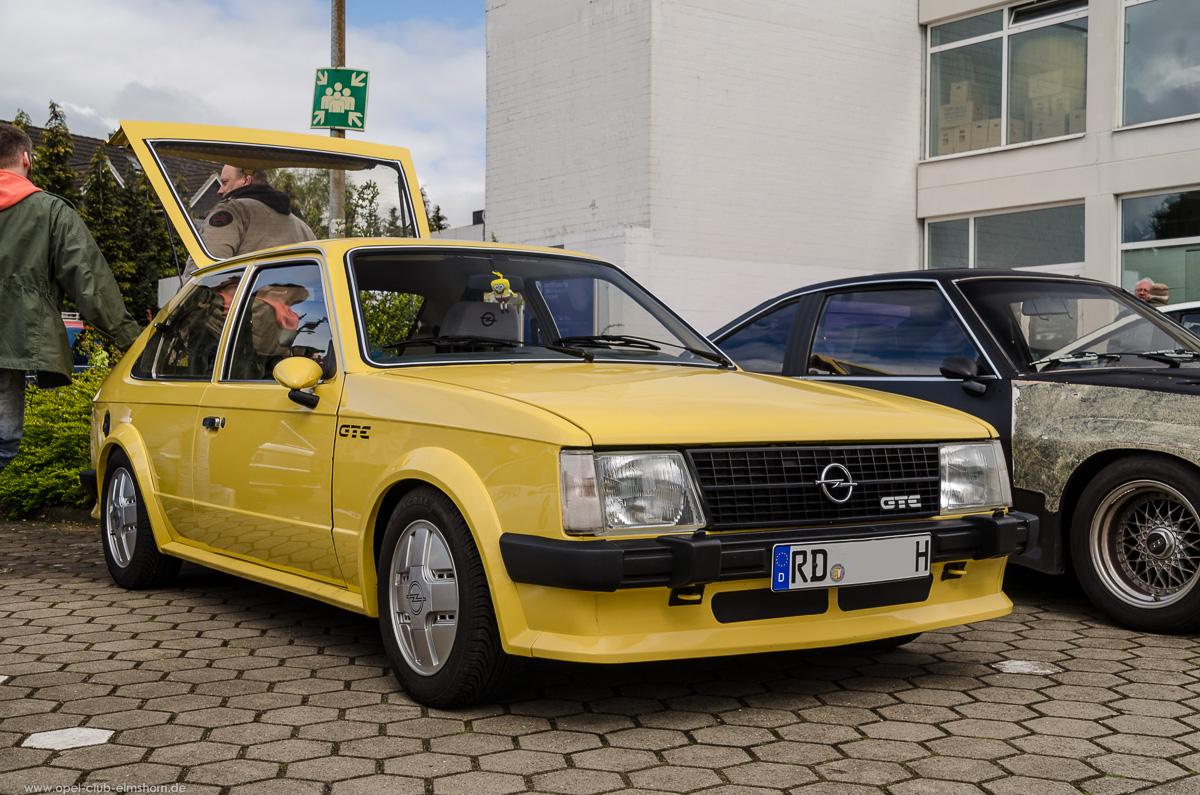Altopeltreffen-Wedel-2015-0083-Opel-Kadett-D