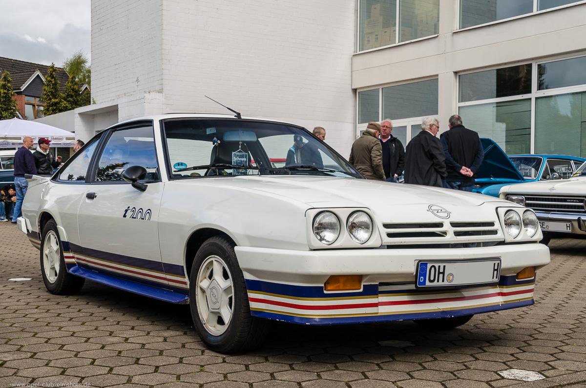 Altopeltreffen-Wedel-2015-0084-Opel-Manta-B-i200