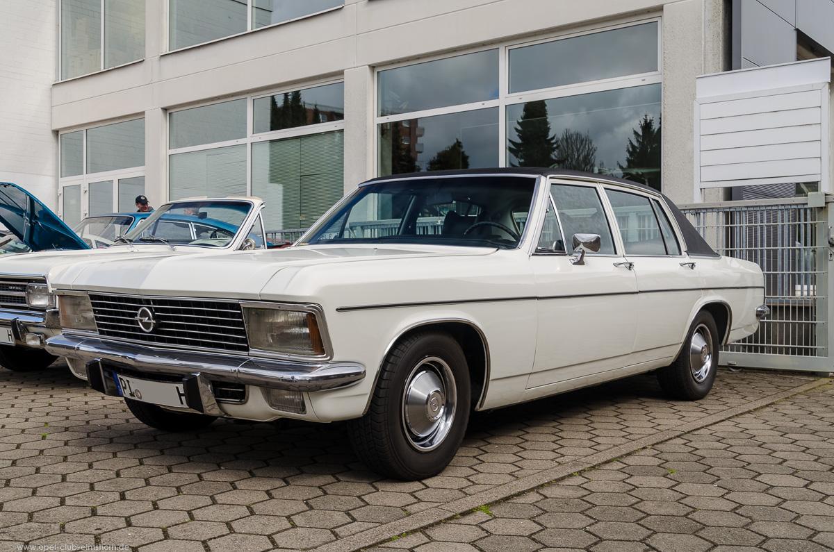 Altopeltreffen-Wedel-2015-0085-Opel-Diplomat-B