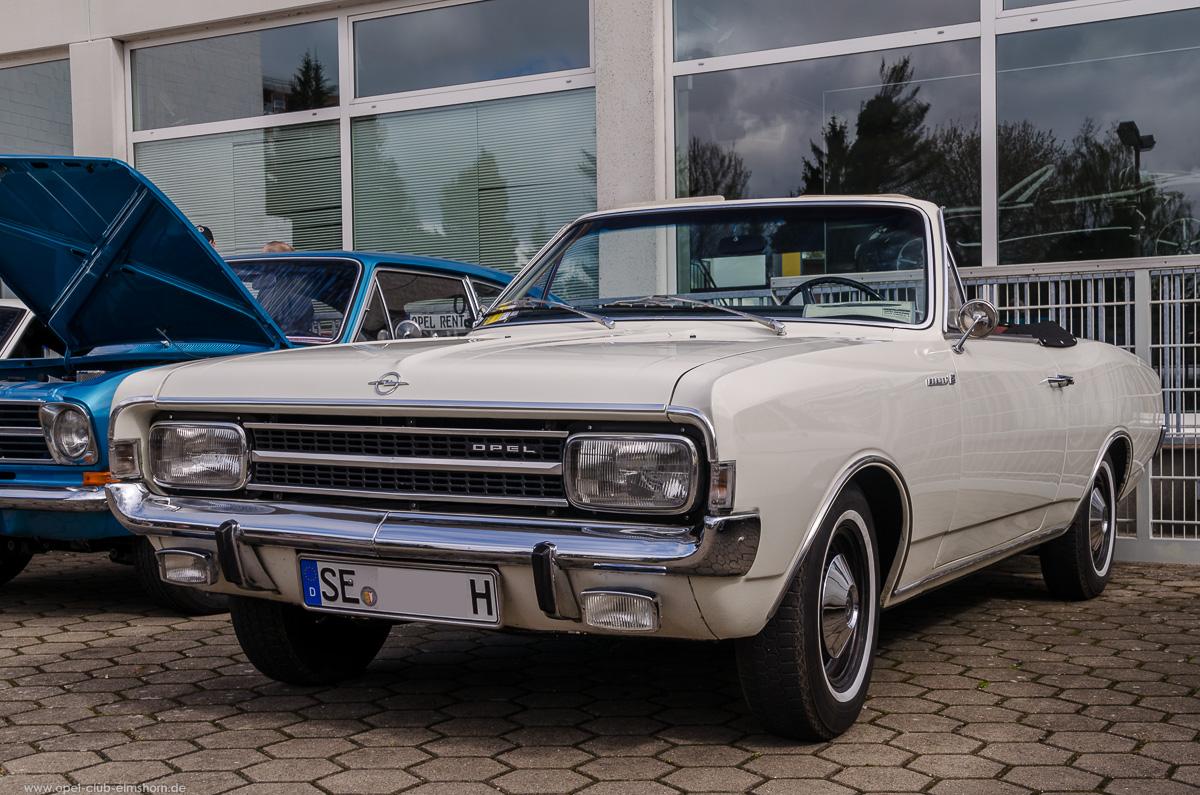 Altopeltreffen-Wedel-2015-0086-Opel-Rekord-C-Cabrio