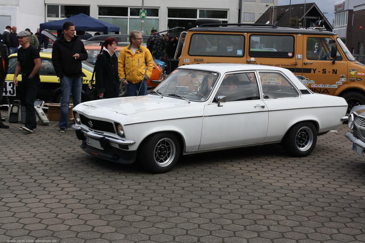 Altopeltreffen-Wedel-2015-0087-Opel-Ascona-A