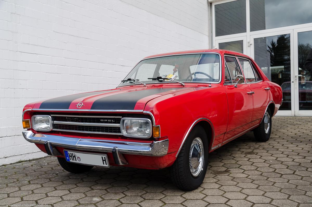 Altopeltreffen-Wedel-2015-0089-Opel-Rekord-C-Limousine