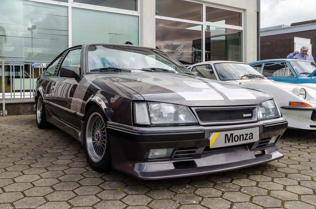 Altopeltreffen-Wedel-2015-0090-Opel-Monza