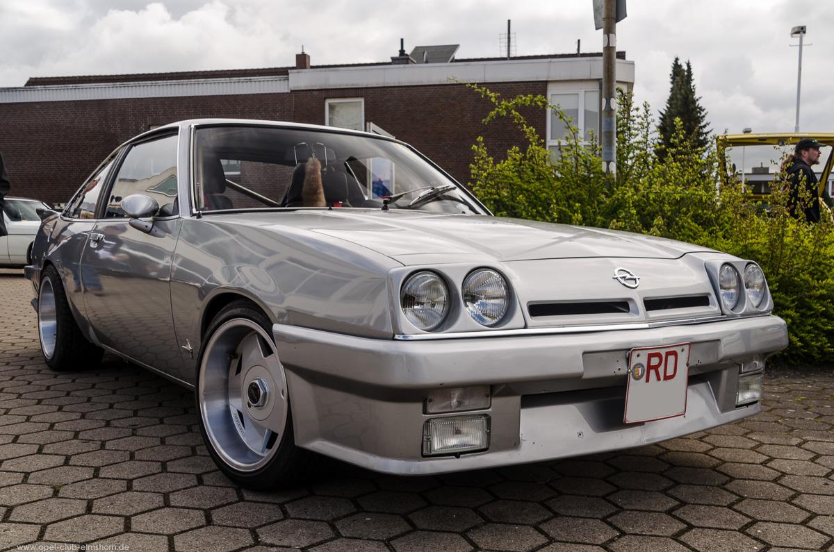 Altopeltreffen-Wedel-2015-0091-Opel-Manta-B