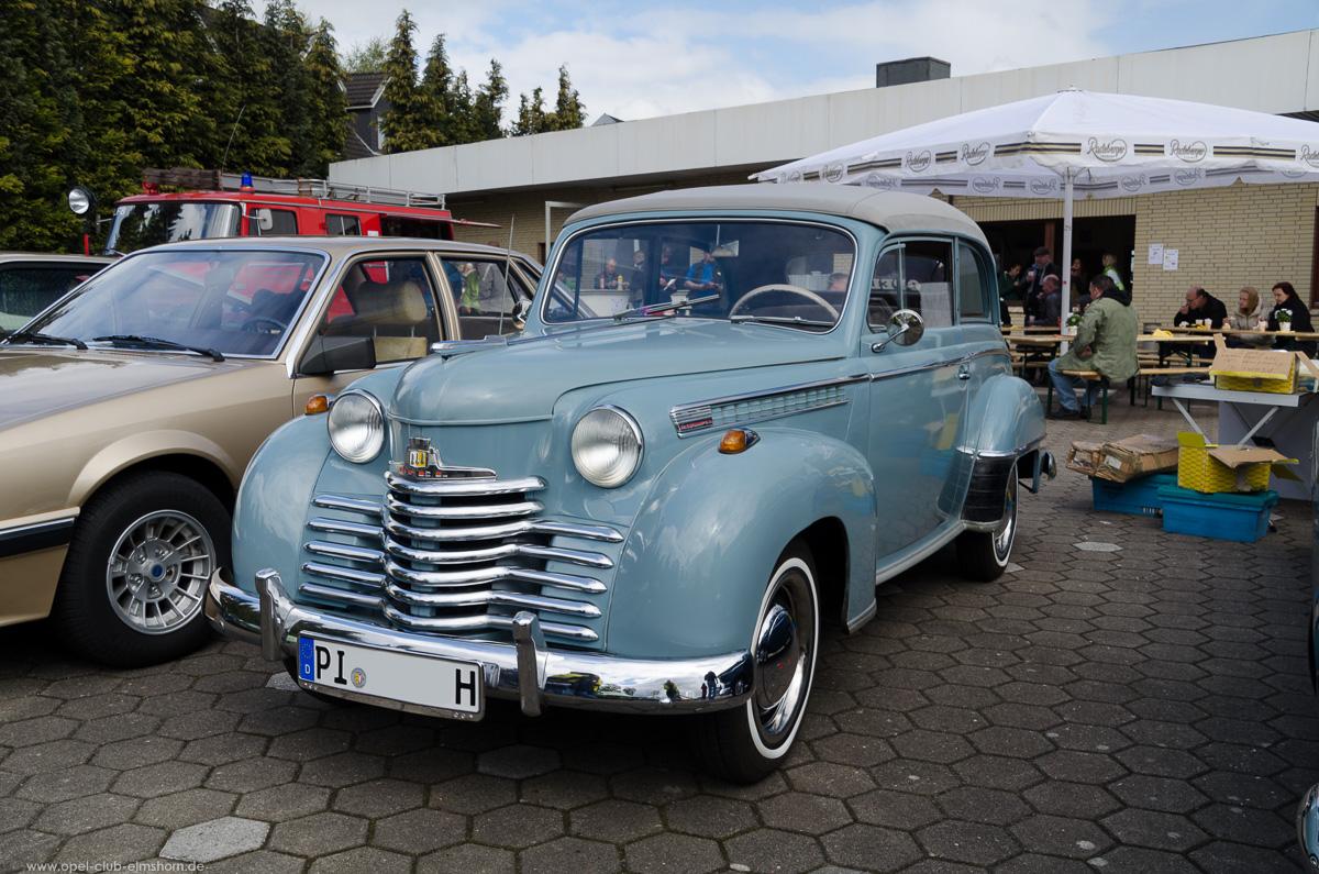 Altopeltreffen-Wedel-2015-0093-Opel-Olympia-Cabrio