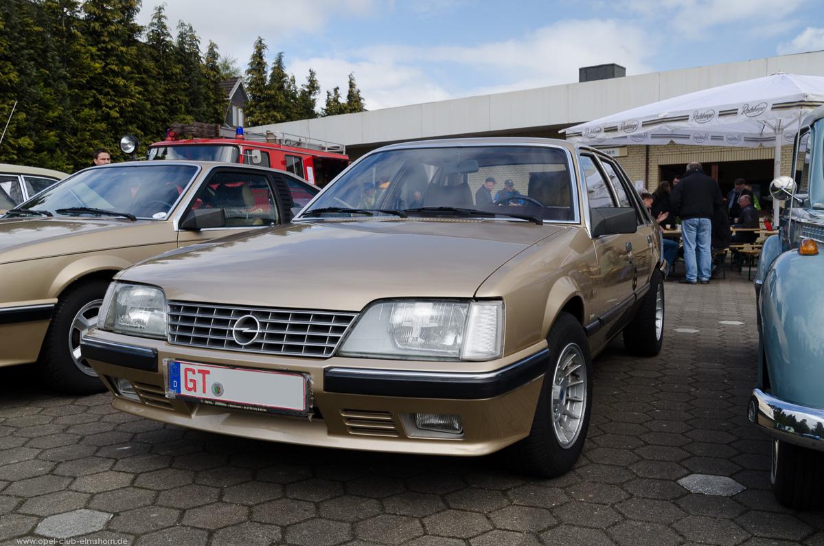 Altopeltreffen-Wedel-2015-0095-Opel-Rekord-E2