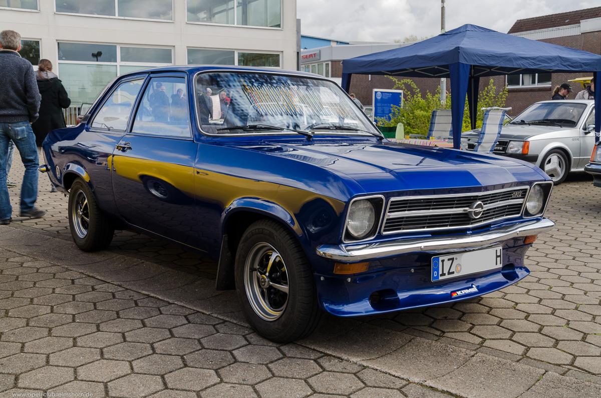 Altopeltreffen-Wedel-2015-0096-Opel-Ascona-A