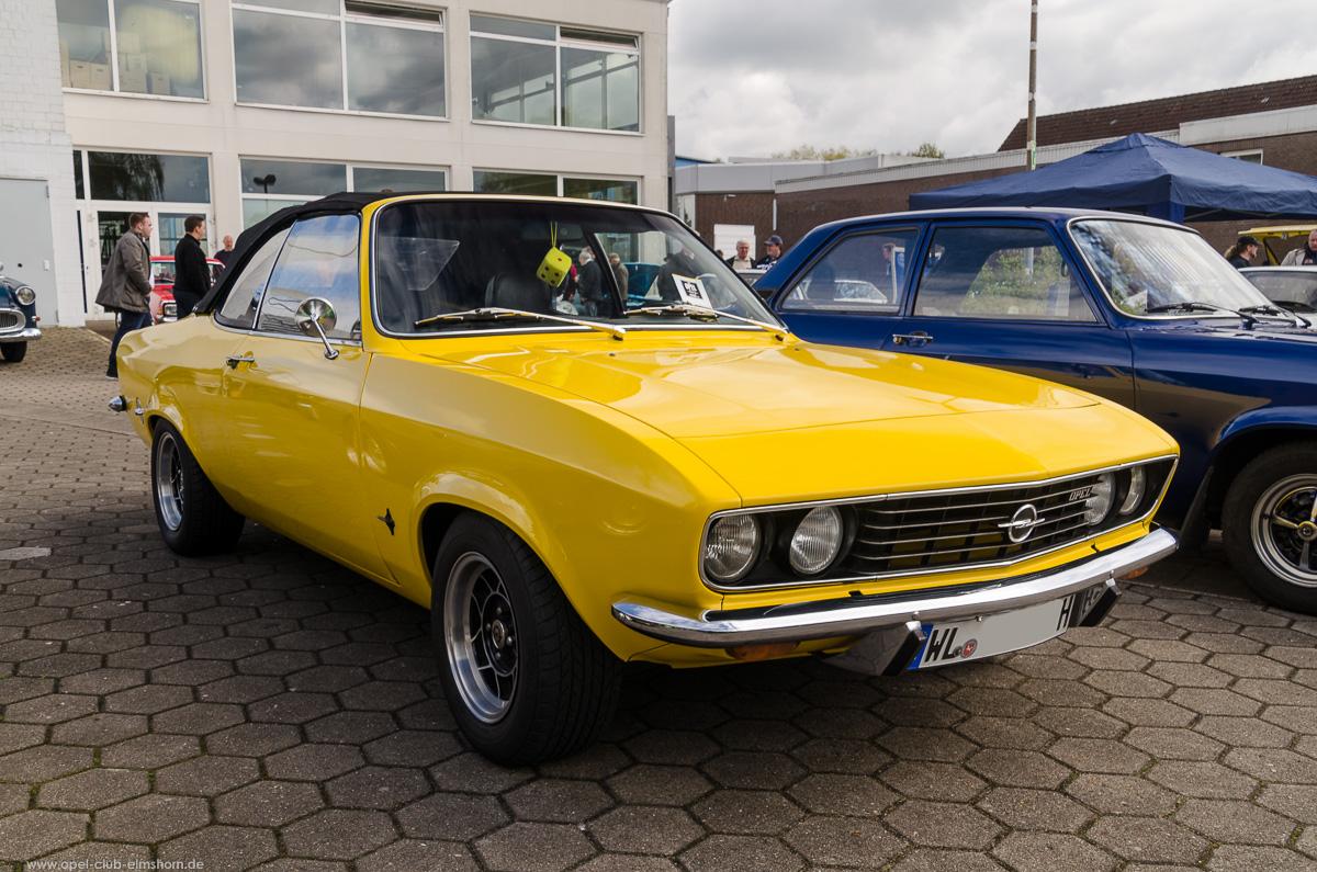 Altopeltreffen-Wedel-2015-0097-Opel-Manta-A-Cabrio