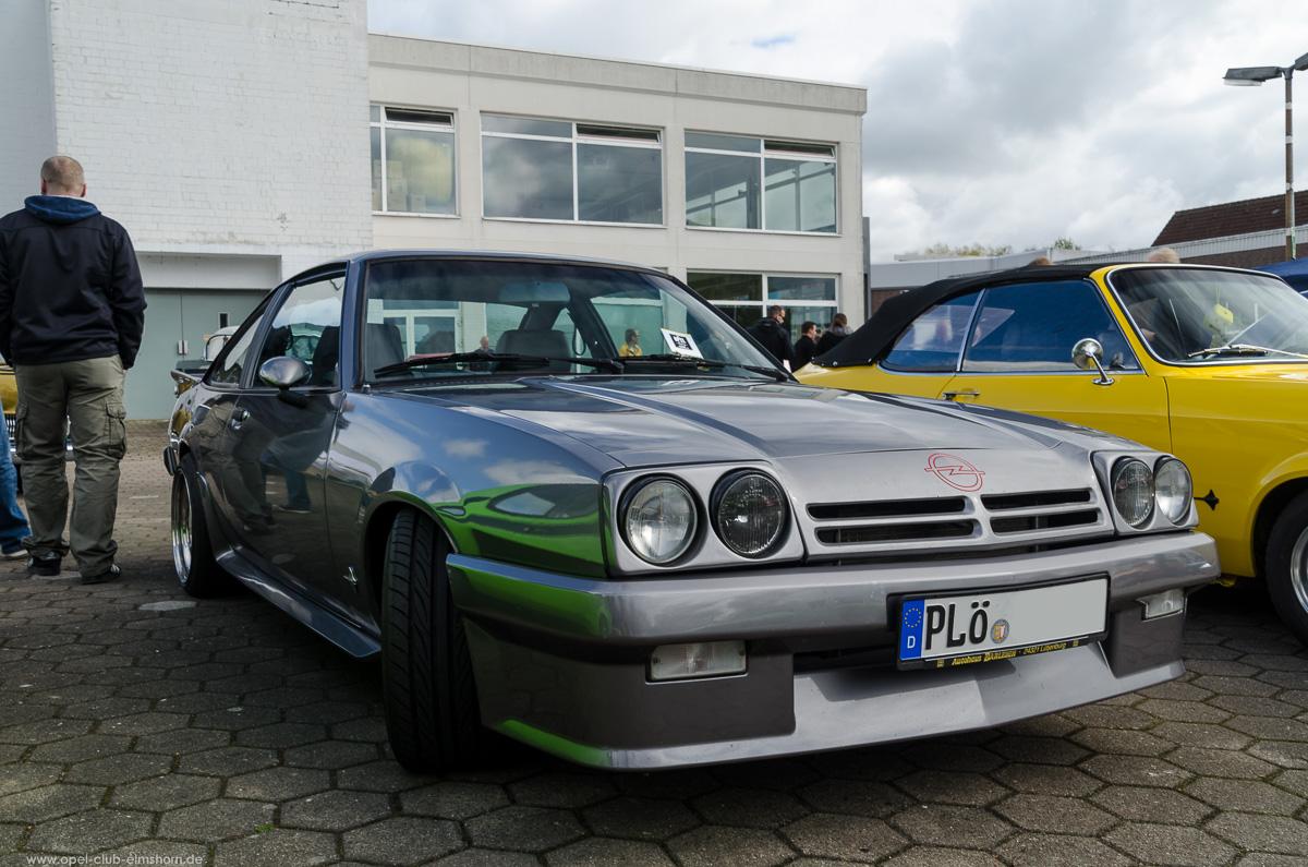 Altopeltreffen-Wedel-2015-0098-Opel-Manta-B