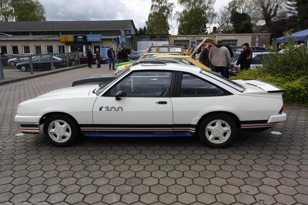 Altopeltreffen-Wedel-2015-0102-Opel-Manta-B-i200