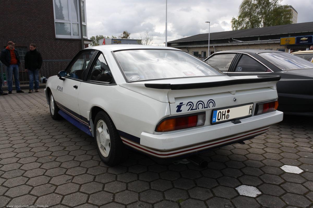 Altopeltreffen-Wedel-2015-0104-Opel-Manta-B-i200