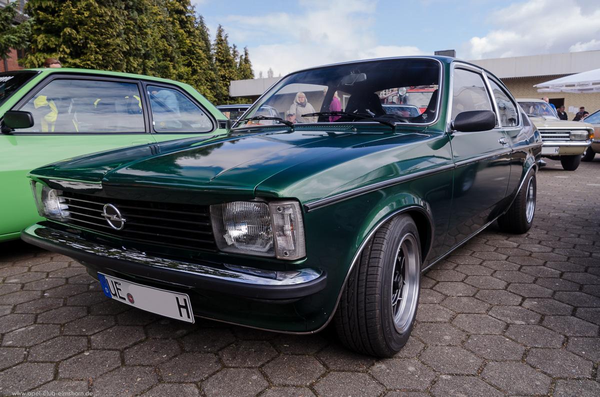 Altopeltreffen-Wedel-2015-0105-Opel-Kadett-C-Coupe